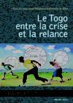 Rapport : Togo Entre la crise et la relance OSC fevrier 2010