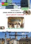CMDT PROGRAMME 1 DU CONGRES DES 2 ET 3 JUILLET 2011 MODIFIE 190611 (1)