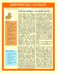 Cameroun et Biya 6 : Le mandat de trop ?