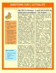 Cap Vert à l'honneur : à quoi sert le prix du leadership d'excellence « Mo Ibrahim » ?