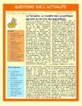 La Tanzanie, un modèle dans sa politique agricole au service des populations
