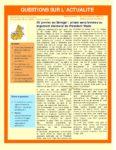 20 janvier au Sénégal : prison sans femmes ou argument électoral du Président Wade