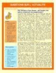 Kofi Olomide et Papa Wemba : des injustes, des naïfs ou simplement des mégalomanes ?