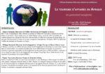 Invitation-reseaux-conference-tourisme-daffaires-en-Afrique