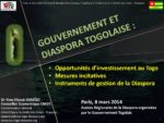 Assises-Diaspora-Paris-8mar14-Amaizo-CMDT