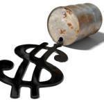 oil-stick-brut-dollar-petrole