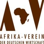 afrika-verein