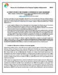 RCDTI_CONSTITUTION DE 1992 DEMANDE LA DÉMISSION DE FG_10 09 2017