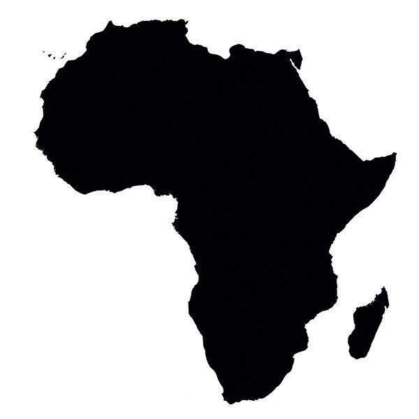 afrique1